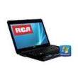 NOTEBOOK RCA A47145PR 14