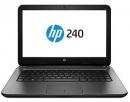 Notebook HP 240 G4 I3