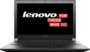 Notebook Lenovo Idea B50-70