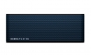 PARLANTE ENERGY MUSIC BOX 5 10W BLUETOOTH
