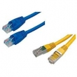 PATCH CORD UTP CAT5e 1.00 MTS