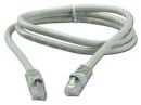 PATCH CORD UTP CAT5e 2.00 MTS