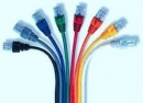 PATCH CORD UTP CAT5e 7.50 MTS