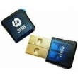PENDRIVE HP V165W  - 8GB