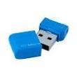 PENDRIVE KINGSTON 8 GB - DTMC