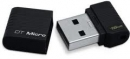 PENDRIVE KINGSTON 16 GB - DTMCK