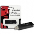 PENDRIVE KINGSTON 32 GB - DT100G2/16GBZ