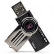 PENDRIVE KINGSTON 16 GB - DT101G2/16GBZ