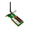 PLACA WIRELESS N150 PCI  D-LINK DWA-525