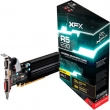 Placa de Video XFX R5 230