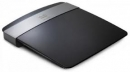 ROUTER LINKSYS WIRELESS  E2500 - DOBLE BANDA