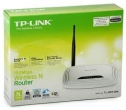 ROUTER TP-LINK WIRELESS  WR740N