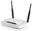 ROUTER TP-LINK WIRELESS  WR841ND