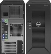 SERVER DELL POWER EDGE T20