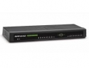 SWITCH BANGHO 16 PORTS  BNS-16P 10/100 Mbps