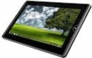 TABLET ASUS TRANSFORMER TEGRA2