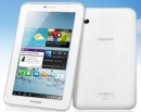 TABLET GALAXY TAB2 / 7
