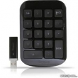 TECLADO NUMERICO TARGUS - WIRELESS