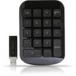 TECLADO NUMERICO WIRELESS TARGUS
