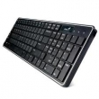 TECLADO STYLISH MULTIMEDIA GENIUS LUXEMATE i220 - USB
