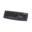 TECLADO VALUE DESKTOP KB-110X - USB
