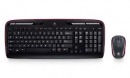 TECLADO + MOUSE LOGITECH MK330 - WIRELESS