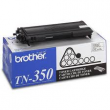 TONER BROTHER TN-350