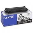 TONER BROTHER TN-410