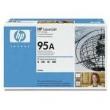 TONER HP C92295A NEGRO