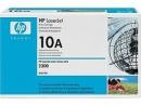 TONER HP Q2610A NEGRO