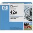 TONER HP Q5942A NEGRO