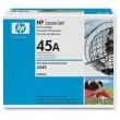 TONER HP Q5945A NEGRO