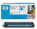 TONER HP Q6001A CYAN