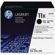 TONER HP Q6511XD TWIN PACK  NEGRO