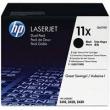TONER HP Q6511XD TWIN PACK  NEGRO