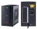 UPS APC BACK 550 (BX-550CI)