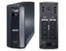 UPS APC BR900 GI