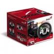 VOLANTE GENIUS TWIN WHEEL FXE (PC y PS3)