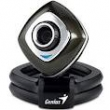 WEB CAM GENIUS E-FACE 2025
