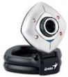 WEB CAM GENIUS E-FACE 1325R