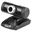 WEB CAM GENIUS FACECAM 300 VGA