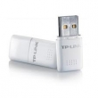 ADAPTADOR USB MINI WIRELESS N150 MBPS