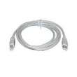 CABLE USB P/IMPRESORA 3.00 MTS