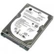 DISCO RIGIDO 500 GB SATA III  P/PC