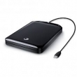 DISCO RIGIDO EXTERNO SEAGATE GOFLEX/750GB - USB 3.04/500GB - USB