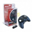 GAME PAD MAX FIRE WIRELESS G-12X