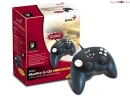 GAME PAD MAX FIRE G-12U