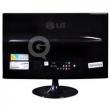 """MONITOR / TV  23"""" LED - LG M2380A"""