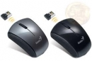 MOUSE OPTICO WIRELESS GENIUS MICRO TRAVELER 900S