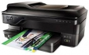 MULTIFUNCION HP OFFICEJET 7612